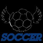 ข่าวฟุตบอลวันนี้ sbobet วิจารณ์บอลออนไลน์ ผลบอลสด